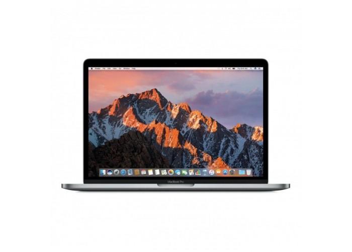"MacBook Pro 13"" Space Gray - i5 2.3Ghz / 8GB Ram / 256GB SSD -  Modelo MPXT2LL (2017)"