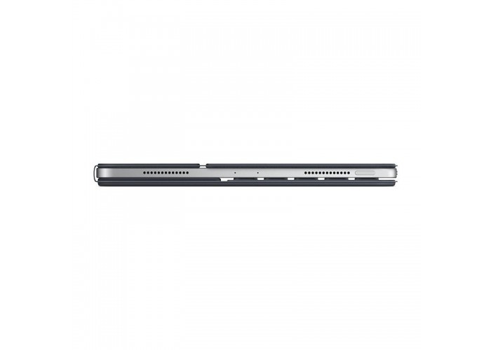 Smart Keyboard Folio para iPad Pro de 11 polegadas
