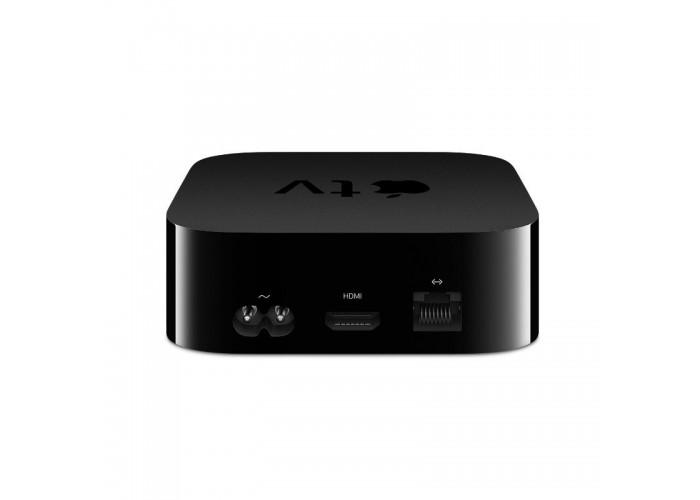 Apple TV 5ª Geração 32GB 4K