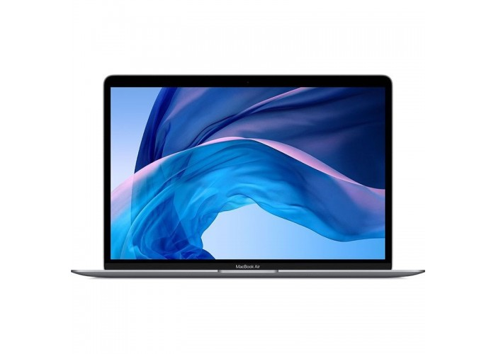 "Macbook Air 13"" Cinza-Espacial i5 1.6Ghz / 8GB Ram / 256GB SSD (Modelo 2018)"