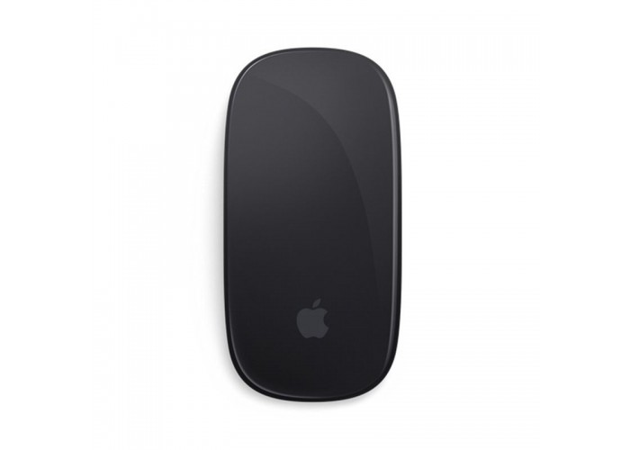 Magic Mouse 2 Cinza-espacial