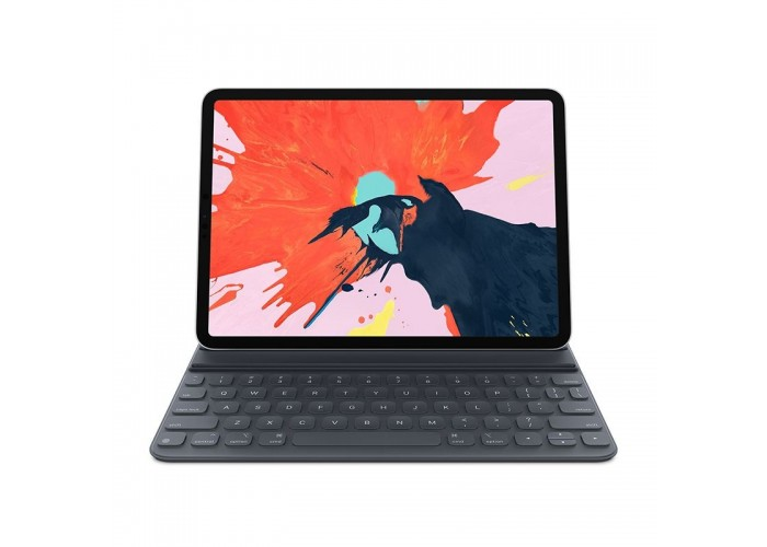 Smart Keyboard Folio para iPad Pro de 11 polegadas