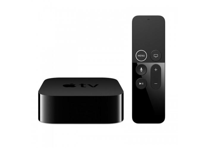 Apple TV 5ª Geração 64GB 4K