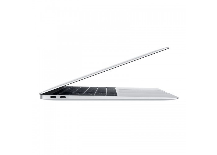 "Macbook Air 13"" i5 Prateado 1.6Ghz / 8GB Ram / 128GB SSD (Modelo 2018)"