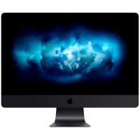 "iMac Pro 27"" 5K - Intel Xeon W 8-core 3,2 GHz / 32 GB Ram 2666Mhz / 1TB SSD / Radeon Pro Vega 56 com 8 GB"