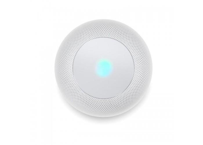 HomePod White (Branco)