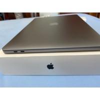 "MacBook Pro 13"" 2019 Space Gray i5 1.4GHz, 8G, 256GB SSD - Seminovo"