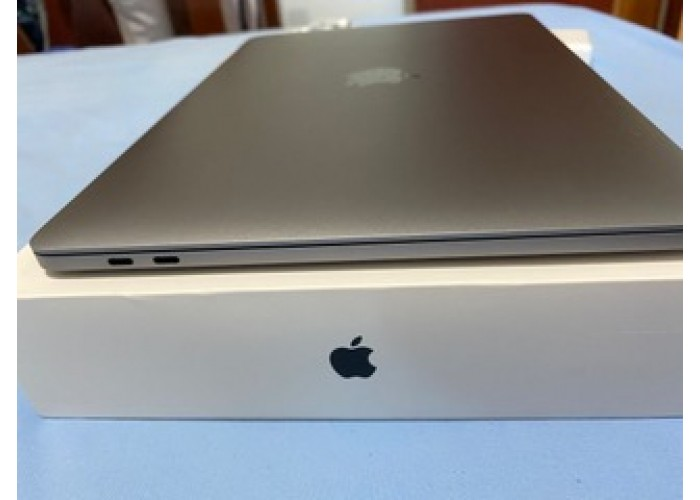 "MacBook Pro 13"" 2019 Space Gray i5 1.4GHz, 8G, 256GB SSD - Seminovo"