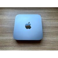 Mac Mini 2018 Space Gray i5 3.0GHz 16GB 512GB SSD - Seminovo