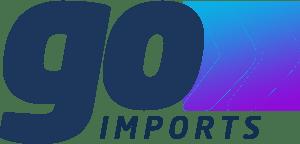 Go Imports